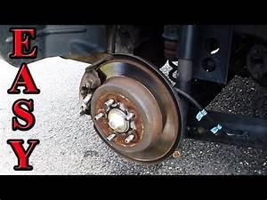 Drag Racing Videos Fast Cars Videos DragTimes