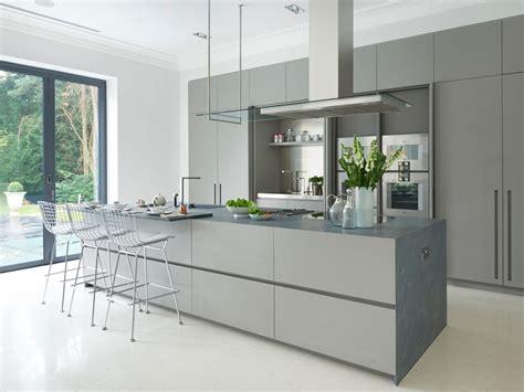meuble de cuisine industriel cuisine meuble cuisine porte coulissante fonctionnalies
