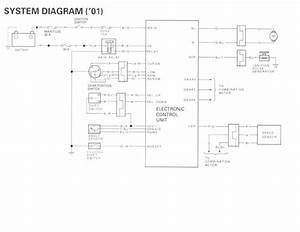 2000 Foreman 400 Wiring Diagram  U2013 Teachingwitharchives Com