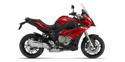 bmw   xr price images colours mileage review
