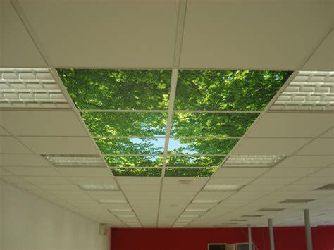 isolation phonique plafond faible epaisseur 224 valence
