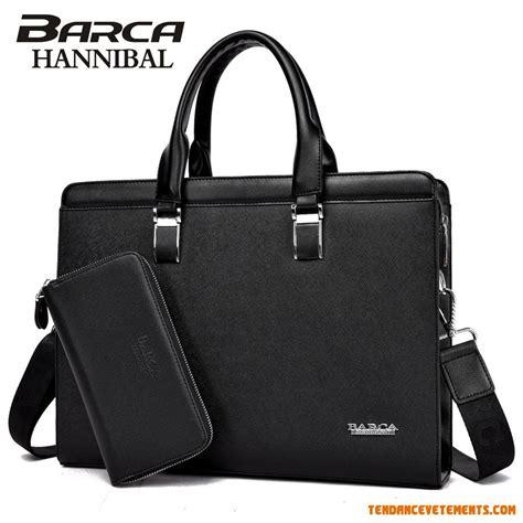 sac homme porte document boutique sacs business sac 224 pour homme porte documents en cuir 14 pouces