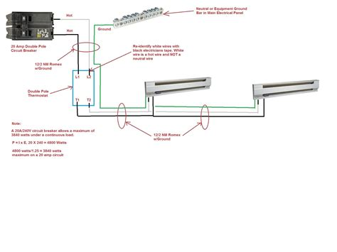 Breaker Switch Wiring Diagram by Pole Circuit Breaker Wiring Diagram Free Wiring