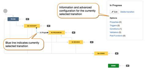 jira integration atlassian documentation