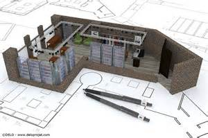 cad design service outsourcing autocad drawing services in bangalore india es2i outsourcing service blogs