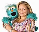 Carmen Osbahr   Muppet Wiki   FANDOM powered by Wikia