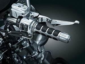Regulateur Vitesse Moto : r gulateur de vitesse m canique kuryakyn 250 6285 moto machanical throttle qu bec ~ Farleysfitness.com Idées de Décoration