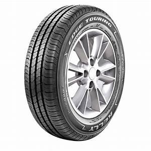 Pneus Good Year : pneu aro13 goodyear edge touring 175 70 82t sl pneus para carro no ~ Medecine-chirurgie-esthetiques.com Avis de Voitures