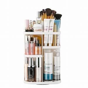 Aufbewahrungsbox Für Schminke : die besten 25 lippenstift aufbewahrung ideen auf pinterest makeup organisation diy ~ Frokenaadalensverden.com Haus und Dekorationen