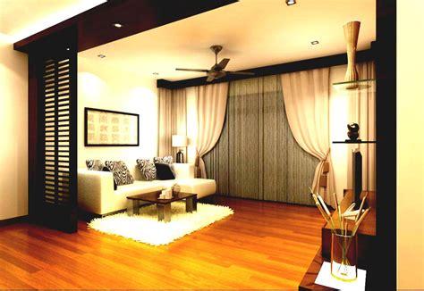 ideas for interior home design house self designs 3d house homelk com