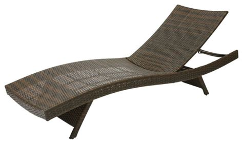 chaise amazon pool chaise lounge cushions jen joes design