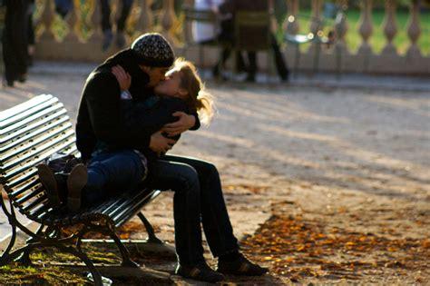 dont  paris terror attacks   french   life
