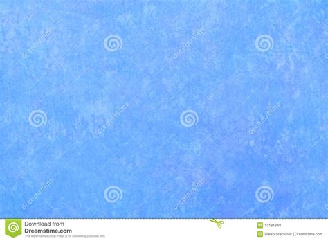 simple background stock photo image