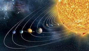 NASA recruited new scientists to study the solar system ...