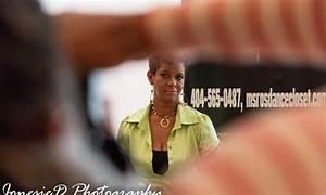 Meet Roshawn Buxton of Ms. Ro's Dance Closet in Historic ...