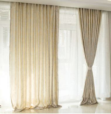 modern beige colored bedroom curtains pictures