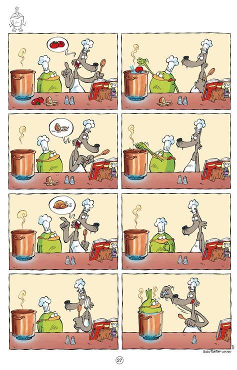 cuisine jeux les jeux de cuisine 28 images jeux de cuisi livre le