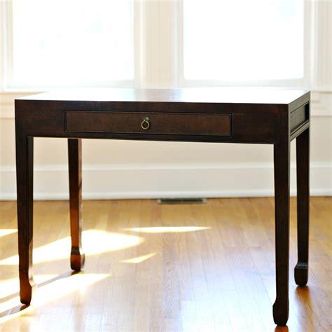 small dark wood desk small dark wood writing desk hostgarcia