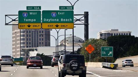 interstate bradenton deadliest