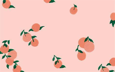 Aesthetic Wallpaper Macbook Pro by Pin By On Wallpapers In 2019 Pc Desktop Wallpaper