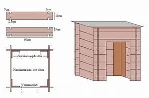 Bauplan Terrassenüberdachung Pdf : kostenlose pdf bauanleitungen mit bauplan ~ Articles-book.com Haus und Dekorationen
