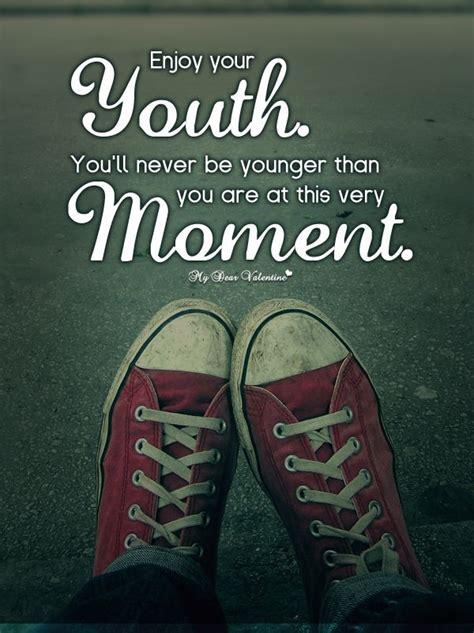 inspirational quotes  change  life ya