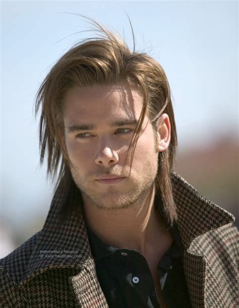 mens long hairstyles ideas for 2015 the xerxes