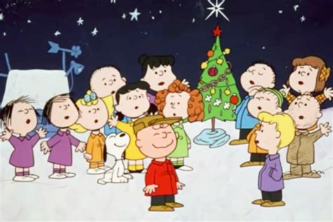 How To Live Stream 'a Charlie Brown Christmas' For Free