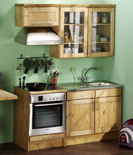 muebles de cocina economico casa web