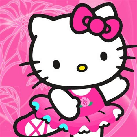wallpaper  kitty huawei wallpaper hd  android
