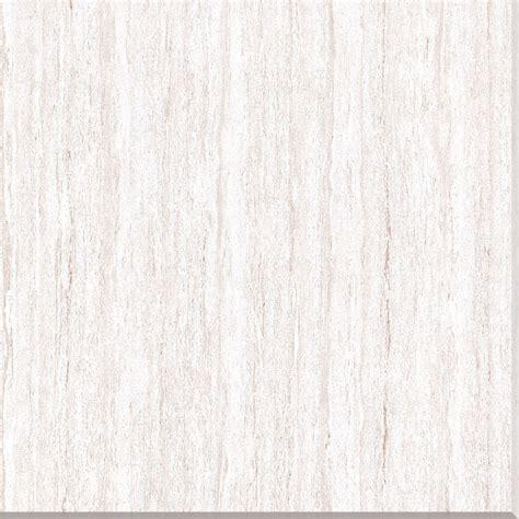 polished ceramic tiles porcelain polished ceramic floor tiles aj8f01 aj6f01 photos pictures