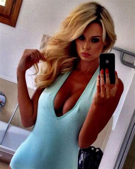 Rhian Sugden claims Vernon Kay used 'secret code' in ...