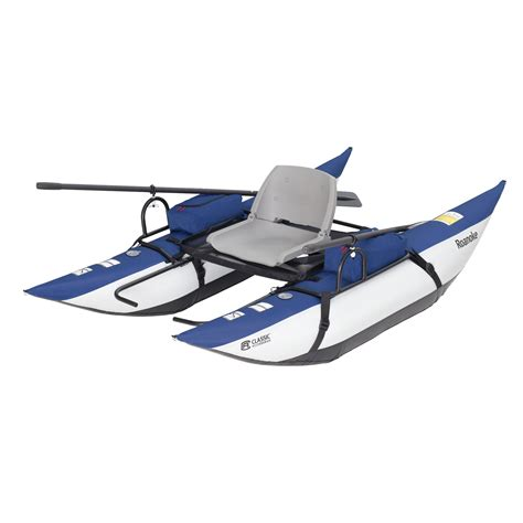 Pontoon Boat Accessories by Classic Accessories Roanoke