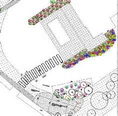 bureau d 233 tude architecte paysagiste haute savoie ghesqui 232 re cr 233 ation