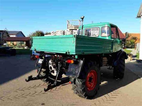 unimog 406 agrar gebraucht unimog u 406 agrar nutzfahrzeuge angebote