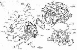 l245 kubota tractor diagrams wiring diagram and fuse box With kubota tractor parts diagrams as well kubota tractor wiring diagrams
