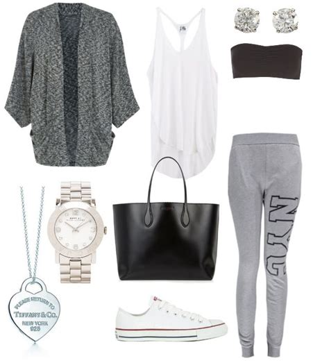 91 best images about lazy sunday outfits on Pinterest | Christmas gifts Boots and Sweatpants