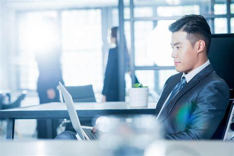 accounting manager salary expectations robert