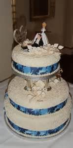 camo wedding cake ideas our camo wedding cake weddingbee photo gallery