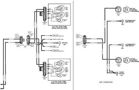 Have Some Questions About Wiring Gmc Sierra