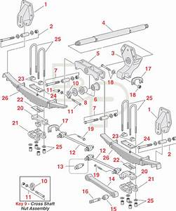 mack steering system diagram mack free engine image for With 1969 lincoln mark v