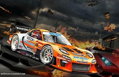 Racing Wallpapers Resolution Race Cool Cars Desktop