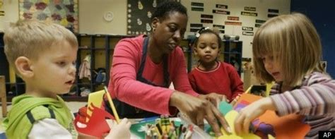 preschool leads to better and fewer arrests article 386 | 6e282984873c9ad3a49578cb281186b9
