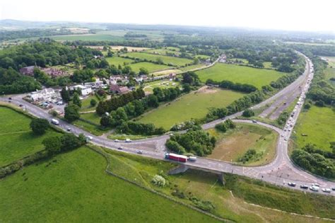 Arundel Bypass New Public Consultation Dates Revealed