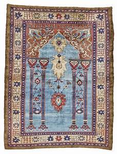 3041 best Textile arts : oriental rugs (Caucasian, Turkish ...
