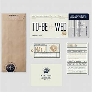 best 25 boarding pass ideas on pinterest boarding pass With how much are custom wedding invitations