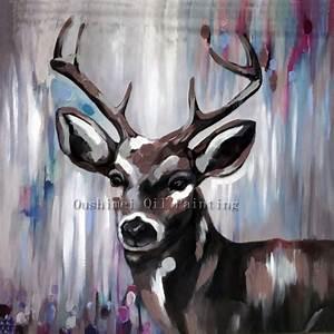 2666 best images about Deer on Pinterest