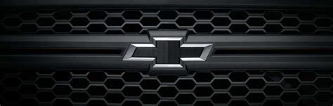 Black Chevy Bowtie Wallpaper by 2016 Chevy Silverado Black Out Edition Info Gm Authority
