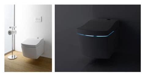 toto europe gmbh nuove e originali idee negli arredi per bagno