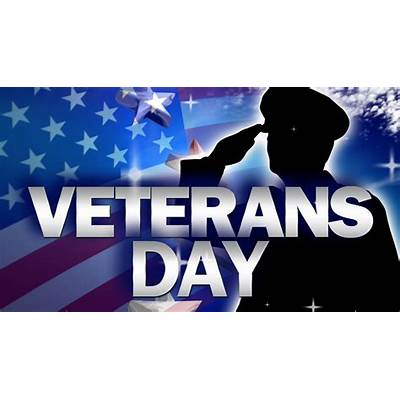 HAPPY VETERANS DAY AND THANKS.pgcps mess - Reform